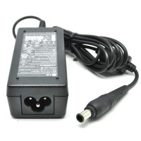 25w LG 22MP58A 22MP58D 22MP58HQ charger power ac adapter AU plug