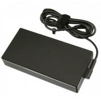 Asus ZenBook Flip Q547FD Q547F charger 120W AU plug