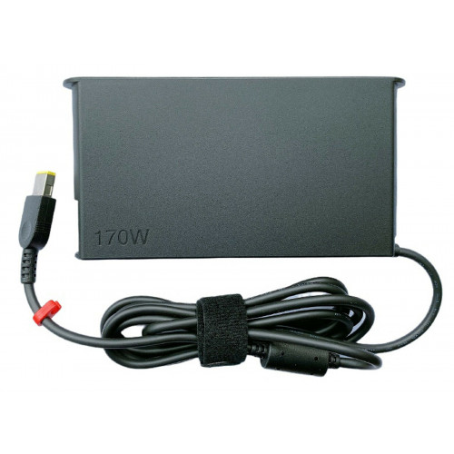 Slim 170W Lenovo ThinkPad P17 Gen 2 20YU Charger new type
