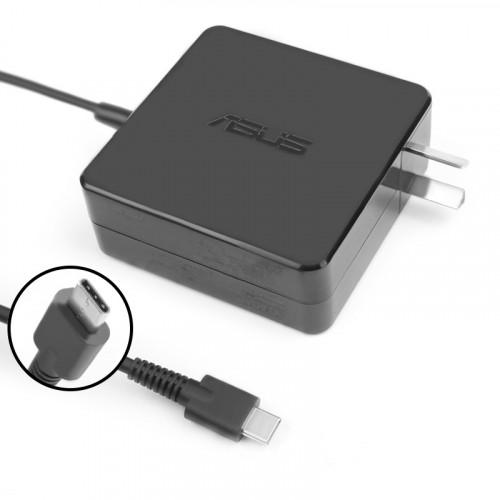 Asus ZenBook 13 UX325JA UX325J charger 65w usb-c